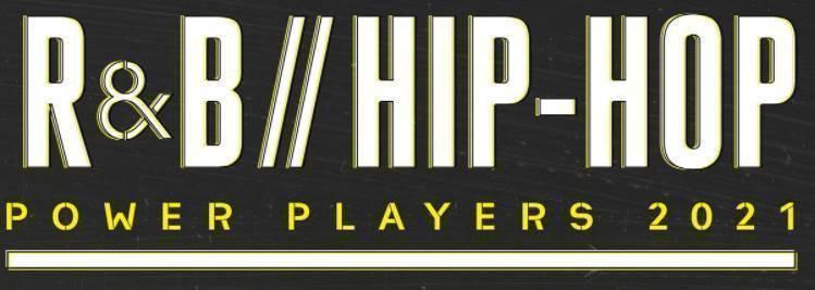 "Cash Money Bryan ""Birdman"" Williams & Ronald ""Slim"" Williams Are 2021 Billboard R&B/Hip-Hop Power Players"