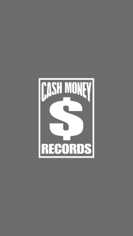 Cash Money Records – Official Website